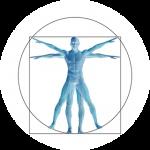 PE-Circle-Logo